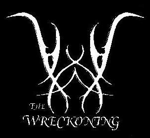 The Wreckoning - Logo