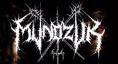 Mundzuk - Logo