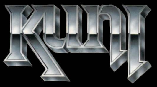 Kuni - Logo