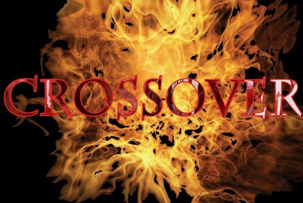 Crossover - Logo