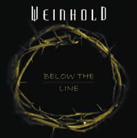 Weinhold - Below the Line