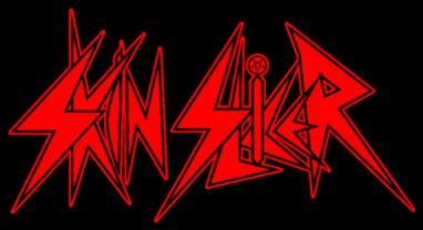 Skin Slicer - Logo