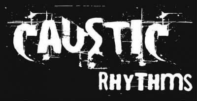 Caustic Rhythms