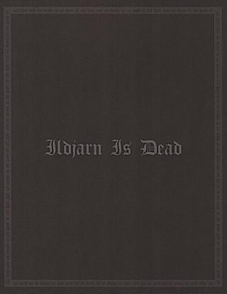 Ildjarn-Nidhogg - Norse / Svartfråd (CD, Limited Edition ...