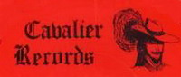 Cavalier Records