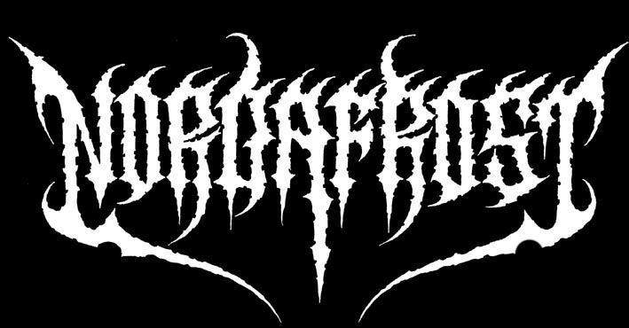 Nordafrost - Logo