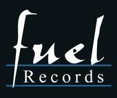 Fuel Records