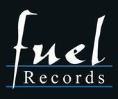 Fuel Records