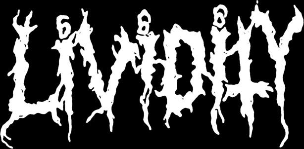 Lividity - Logo