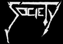 Society - Logo