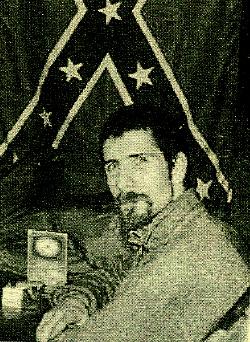 Györe András