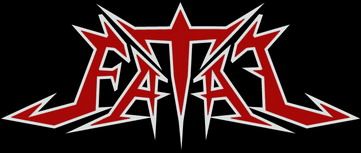 https://www.metal-archives.com/images/1/1/7/4/117492_logo.jpg