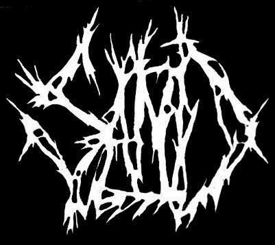 Sand - Logo