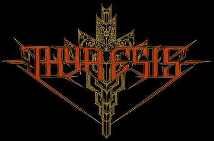 Thyresis - Logo