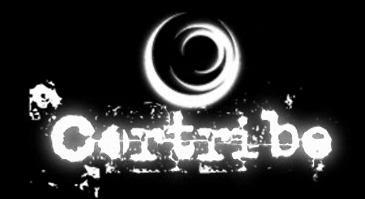 Cortribe - Logo