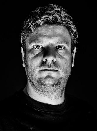 Morten Sefeld