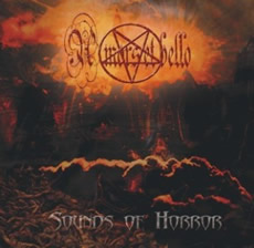 A Mors et Bello - Sounds of Horror