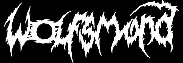 Wolfsmond - Logo