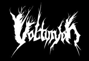 Volturyon - Logo
