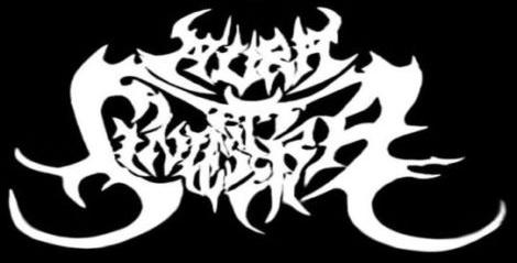 Aura Siniestra - Logo