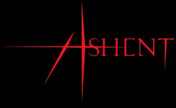 Ashent - Logo