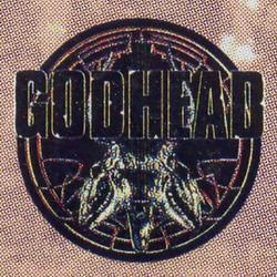 Godhead Recordings