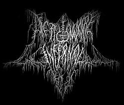 Dictionnaire Infernal - Logo