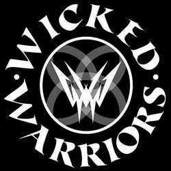Wicked Warriors - Logo