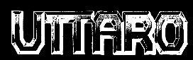 Uttaro - Logo
