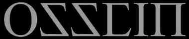 Ossein - Logo