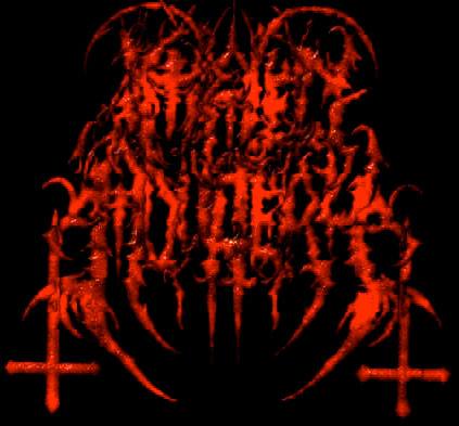 Impaled Adultery - Logo