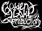 Golden Lake Productions