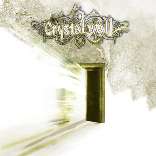 Crystal Wall - Crystal Wall