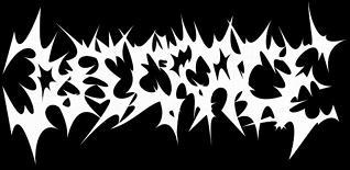 Disgrace - Logo
