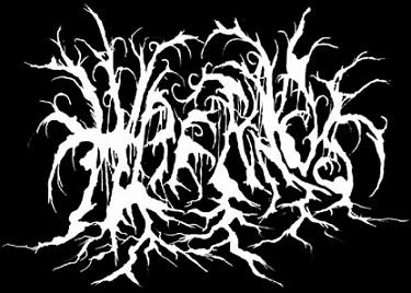 Hibernus - Logo