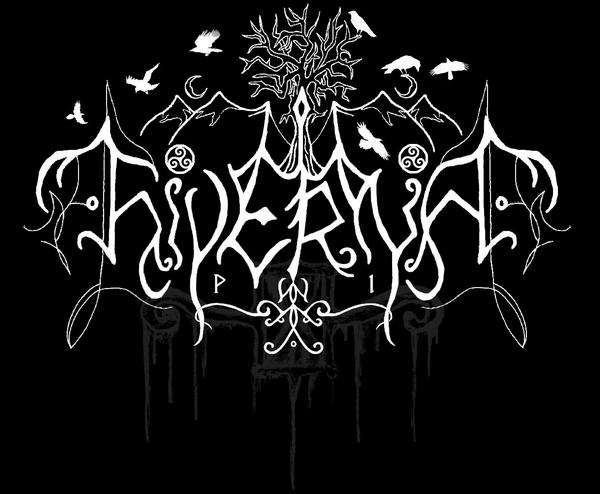 Hiverna - Logo