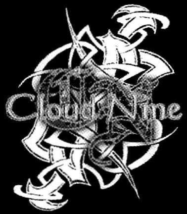 Cloud Nine - Logo