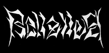 Bellzlleb - Logo