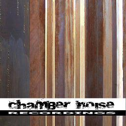 Chamber Noise Recordings