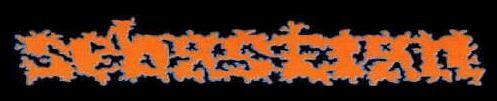 Sebastian - Logo