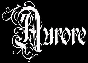 Aurore - Logo