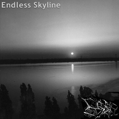 Enshade - Endless Skyline