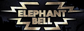 Elephant Bell - Logo