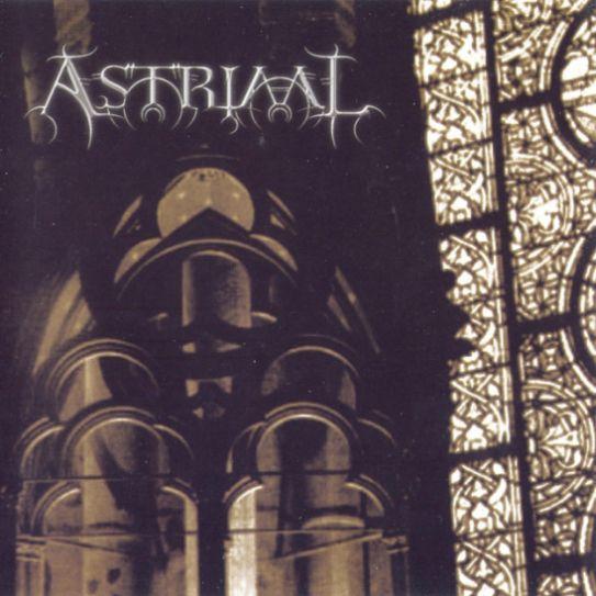 Astriaal - Deception Revelation