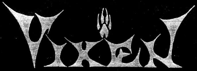 Vixen - Logo
