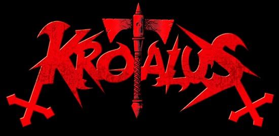 Krotalus - Logo