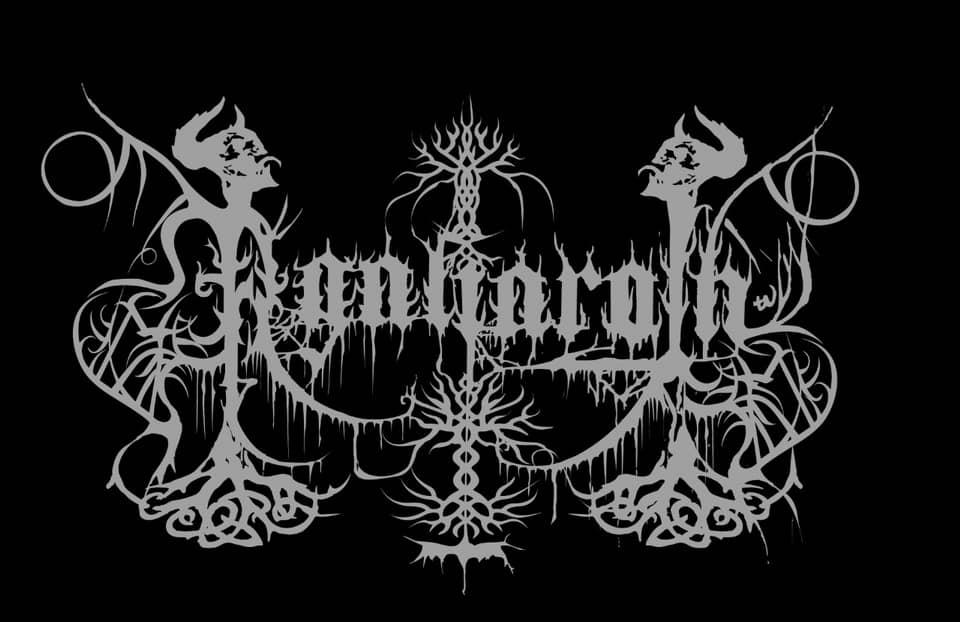 Agaliaroth - Logo