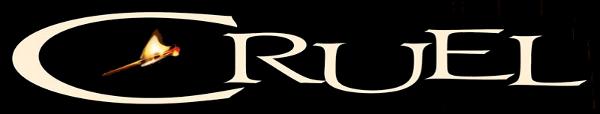Cruel - Logo