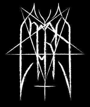 Mora - Logo