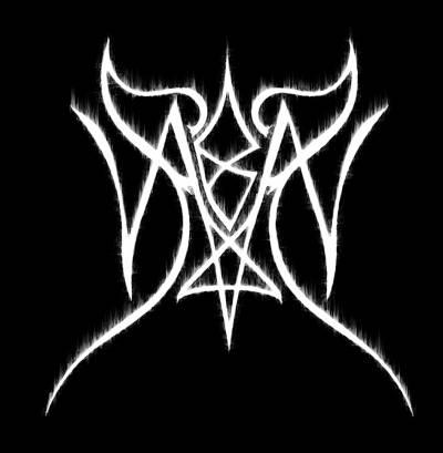 Saban - Logo